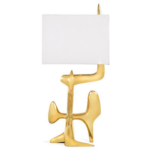 Table Lamps - Reform Table Lamp