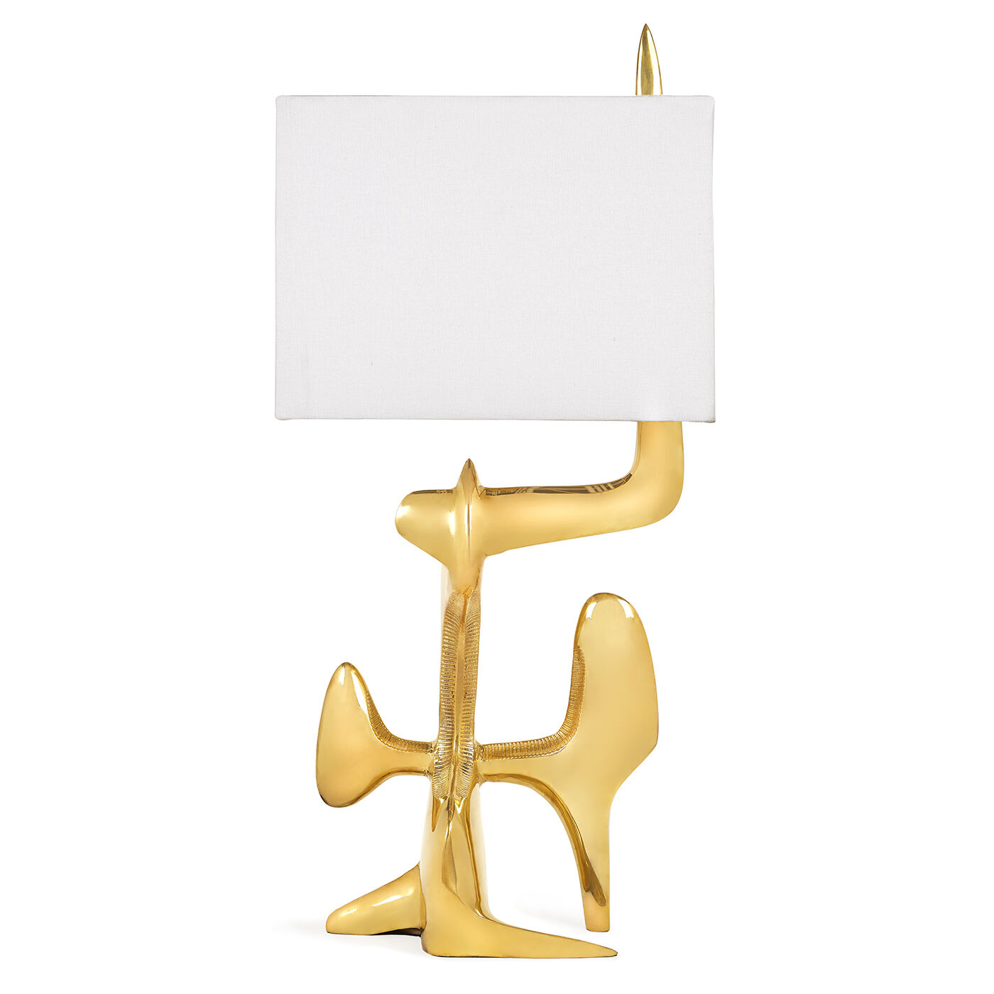 Table L&s - Reform Table L&  sc 1 st  Jonathan Adler & Reform Table Lamp | Modern Table Lamps | Jonathan Adler azcodes.com