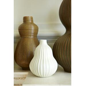 Vases - Slide Relief Vase
